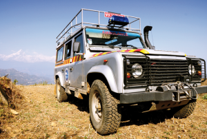 REMOTE-HEALTH-CAMPS-PAGE-LANDROVER-AMBULANCE---scaled-up